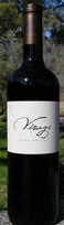 Virage 2007 Napa Valley Red Wine
