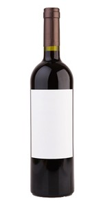 Fifty Row 2010 Cabernet Sauvignon